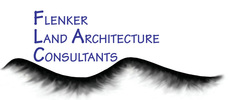 Flenker Land Architecure Consultants, LLC
